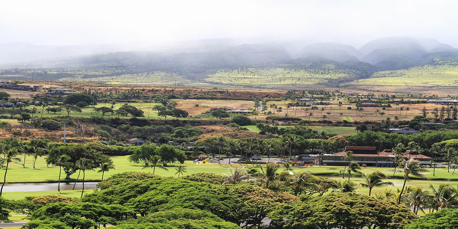 Kaanapali Alii 2-1002