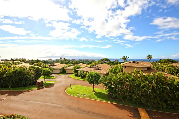 The Vintage at Kaanapali