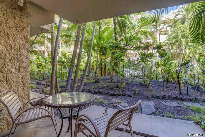 Paki Maui 115