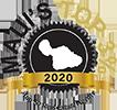 Maui's Top 3% 2020